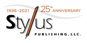 Stylus Publishing
