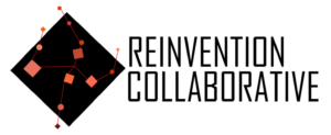 Reinvention Collaborative